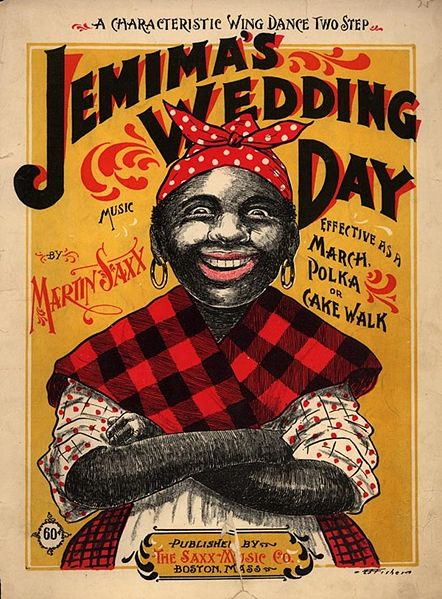 JemimasWeddingDay.jpg