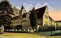 Jena universitaet.png