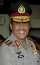 Jenderal Polisi Sutanto.png
