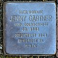 Jenny Gaertner.jpg