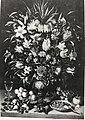 Jeremias van Winghe - Vase of Flowers.jpg