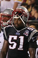 Jerod-Mayo 8-28-09 Patriots-vs.-Redskins.jpg