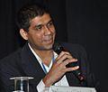 Jeroninio Francisco Torquato Almeida (Jerry Almeida).jpg