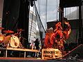 Jerry Hunter - Montreal 2012-08-02 - 11.jpg