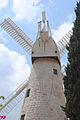 Jerusalem DSC 0727 (8936782612).jpg