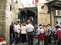 Jerusalem Old City (2542961116).jpg