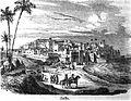Jerusalem nach eigener Anschauung und den neuesten Forschungen By Philipp Wolff. P. 126.jpg