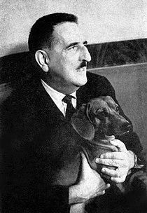 Jerzy Waldorff Polish writer.jpg