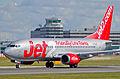 Jet2, Boeing 737-330, G-CELK (18571121736).jpg