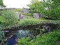 Jeziorko w Slotslyngen - panoramio.jpg