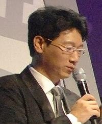 Ji Suk-jin crop.JPG
