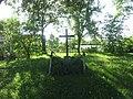 Jieznas, Lithuania - panoramio (9).jpg