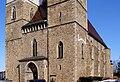 Jihlava St James church.jpg