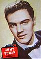 Jimmy Bowen 1957.jpg