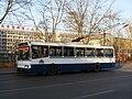 JinanTrolleybus.jpg