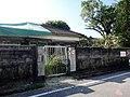 Jinghua Garden2.jpg