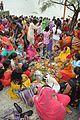 Jivitputrika Observation - Ramkrishnapur Ghat - Howrah 2016-09-23 9580.JPG