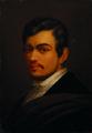 João António Correia.png