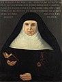 Joaquima de Vedruna anciana.jpg