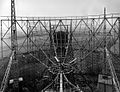 Jodrell bank construction.jpg