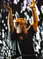 Joe-hahn-linkinpark-singapore-2011 (1).jpg