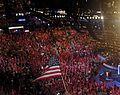 Joe Biden nomination DNC 2008 (cropped2).jpg