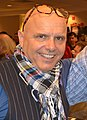 Joe Pantoliano (15467606429).jpg