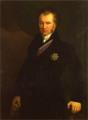 Johann Adam Freiherr von Aretin 2.png