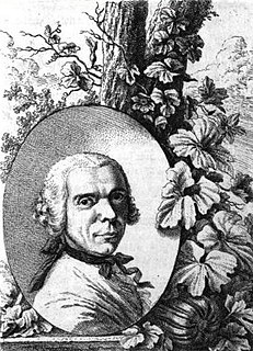 Johann Balthasar Bullinger Swiss landscape painter