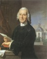 Johann Christian Senckenberg.tif