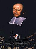 Johann Hartmann von Rosenbach.jpg