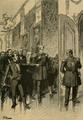 Johann Jacoby vor König Friedrich Wilhelm IV.png