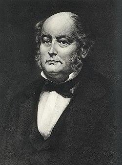 Johann Jakob Bachofen by Jenny Burckhardt.jpg