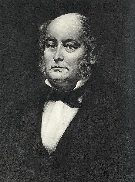 File:Johann Jakob Bachofen by Jenny Burckhardt.jpg