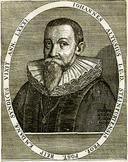 JohannesAlthusius.png