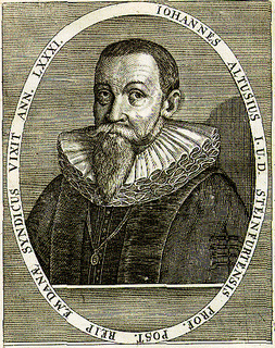 Johannes Althusius German jurist and Calvinist political philosopher and father of modern federalism