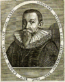 JohannesAlthusius.png