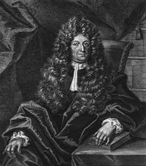 Johannes Bohn