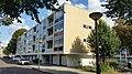 Johannes Worpstraat 29-55 (2).jpg