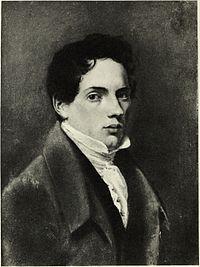 John-Étienne Chaponnière.jpg