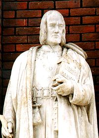 John Carpenter 1372-1442.JPG