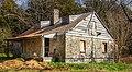 John Henry Carothers House.jpg