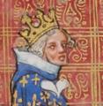 John II of France head.png