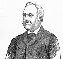 John Jones (Mathetes).jpg