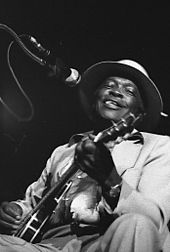 170px-John_Lee_Hooker_two