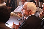 John McCain (9505388267).jpg
