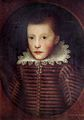 John Milton portrait.jpg