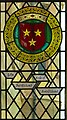 John Suthirland, Erle of Suthirland (9538942350).jpg