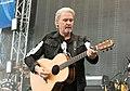 Johnny Logan - NDR Hafengeburtstag 2017 02.jpg