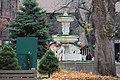 Johnstown, PA, USA - panoramio (2).jpg